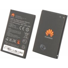 Аккумулятор HUAWEI U8860 (HB5F1)