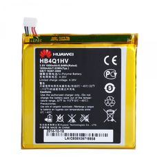 Аккумулятор HUAWEI U9200/U9500 (HB4Q1HV)