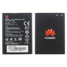 Аккумулятор HUAWEI Y210/T8951/U8951d/G510 (HB4W1)