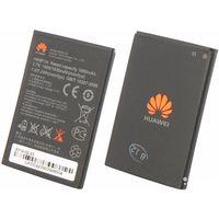 Аккумуляторы Huawei