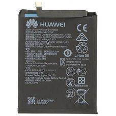 Аккумулятор HUAWEI HONOR NOVA, 6A, 6C, P9 Lite, Y5 2017/Y5 III 2017/Y6 2017/Y6 Pro 2017 HB405979ECW