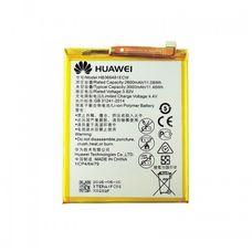 Аккумулятор HUAWEI HONOR Honor 5C, P9, Honor 8, Honor 9 Lite, P10 Lite, P20 Lite (HB366481ECW)