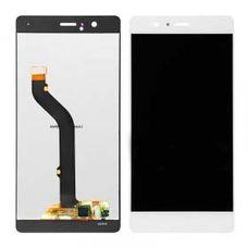 Дисплей Huawei Ascend P9 Lite Белый (модуль + тачскрин) ОРИГИНАЛ