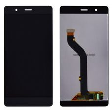 Дисплей Huawei Ascend P9 Lite Черный (модуль + тачскрин) ОРИГИНАЛ