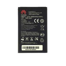 Аккумулятор HUAWEI (HB4F1) E585 E5830 (батарейка)