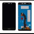 Дисплей Huawei Honor 5C Черный ОРИГИНАЛ (экран+тачскрин)