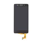 Дисплей Huawei Honor 7 Черный (модуль, в сборе)