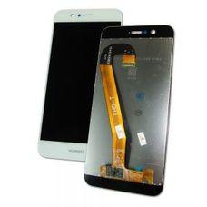 Дисплей Huawei Nova 2 Белый (экран + сенсор)