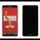 Дисплей Huawei Y7 2017 TRT-LX1 Черный (экран + тачскрин, стекло)