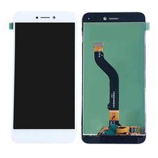 Дисплей Huawei Honor 8 LITE Белый (модуль, в сборе)