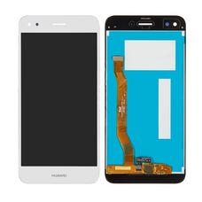 Дисплей Huawei Nova Lite Белый  (модуль с тачскрином)