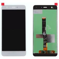 Дисплей Huawei Nova can-l11 Белый (модуль, с тачскрином)