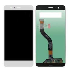 Дисплей Huawei P10 Lite Белый (модуль, в сборе) ОРИГИНАЛ