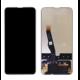 Дисплей Huawei Honor 9x Черный (экран + тачскрин, стекло)