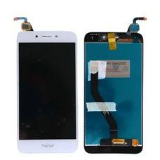 Дисплей Huawei Honor 6A Белый (экран+сенсор)
