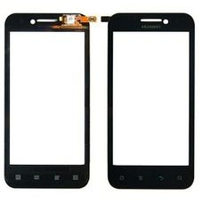 Тачскрин Huawei Honor U8860 Черный ОРИГИНАЛ (Touchscreen)