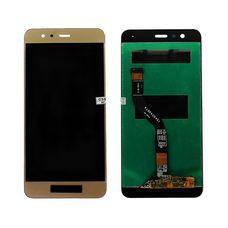 Дисплей Huawei P10 Lite Золотой (модуль, в сборе) ОРИГИНАЛ