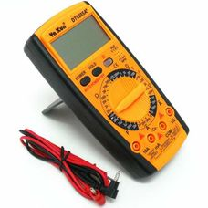 Мультиметр YAXUN 9025A+ цифровой