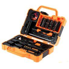 Набор инструментов Jakemy JM-8139 (47 в 1)