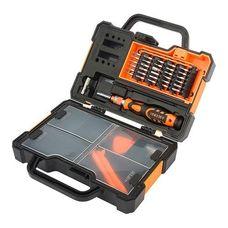 Набор инструментов Jakemy JM-8152 (46 в 1)