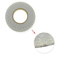 Клейкая лента 3M двухсторонняя 2 мм
