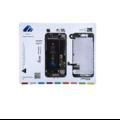 Магнитный коврик iPhone 7 (схема разбора)