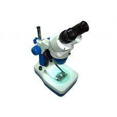 Бинокулярный микроскоп стереоскопический YAXUN AK21