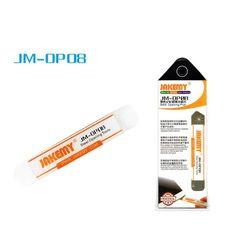 Инструмент для открывания корпусов и экранов JM-OP08 Jakemy