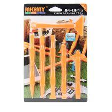 Набор для ремонта мобильных телефонов и планшетов JM-OP16 Jakemy