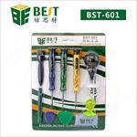 Набор отверток для IPhone BST-601