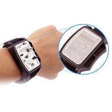 Магнитный браслет JM-X4 JAKEMY