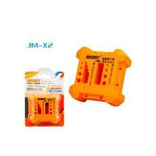 Намагничиватель инструмента JM-X2 JAKEMY