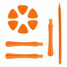Набор инструментов JM-OP11 (Jakemy) для ремонта телефонов, планшетов