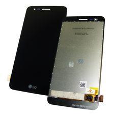 Дисплей LG K7 X230 (экран + сенсор) 2017