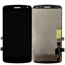 Дисплей LG K5 X220DS (модуль, в сборе)