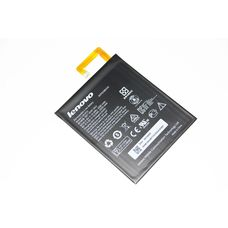 Аккумулятор Lenovo A5500 (L13D1P32) Оригинал
