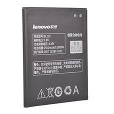 Аккумулятор Lenovo A920 A880 A889 A850+ A890E A768T A916 (BL-219) Оригинал