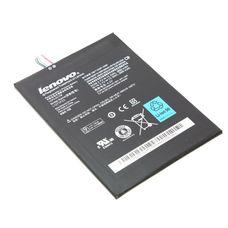 Аккумулятор Lenovo A1000/A1010/A3000/A3300/A5000 (L12T1P33) Оригинал
