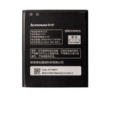 Аккумулятор Lenovo S650 S820E A750E A770E A656 A766 A658T (BL210) Оригинал