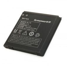 Аккумулятор Lenovo S760 S680  (BL179) Оригинал
