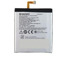 Аккумулятор Lenovo S60 (BL245)