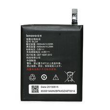 Аккумулятор Lenovo P70/P90/A5000/Vibe P1m (BL234) Оригинал
