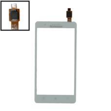 Тачскрин Lenovo A536 белый (Touchscreen)