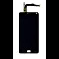 Дисплей Lenovo P1 Черный (модуль, в сборе) ОРИГИНАЛ