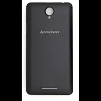 Задние крышки Lenovo