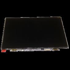 Дисплей MacBook Air 13 A1369 2009-2013 года