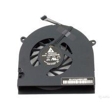 Вентилятор MacBook Pro 13 А1278 (Fan Unibody ZB0506AUV1-6A)
