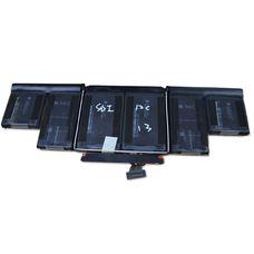 Аккумулятор MacBook Pro 15 A1398 2012 год A1417