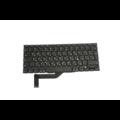 Клавиатура MacBook Pro Retina 15 A1398 2012 год