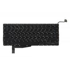 Клавиатура MacBook Pro 15 A1286 2008-2013 года